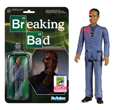 Breaking Bad Gus Obama