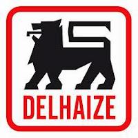 http://shop.delhaize.be/?cmpid=SEA_DD_Brand_NA_NA_NA_Nl_NA_NA_NA_BrBelgiu_NA&gclid=CKm4zp3ggLwCFWbLtAoduzIAkQ&language=nl