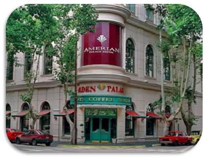 hotel casino golden palace villa mercedes