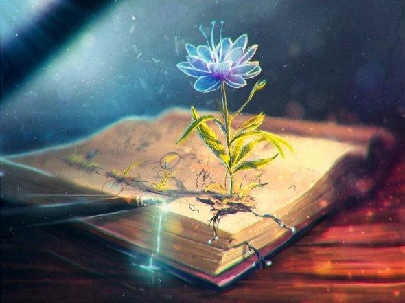 Sylar113 deviantart ilustrações fantasia surreal contos fada onírico sonhos