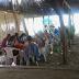 Violencia afecta turismo en la costa grande de Guerrero