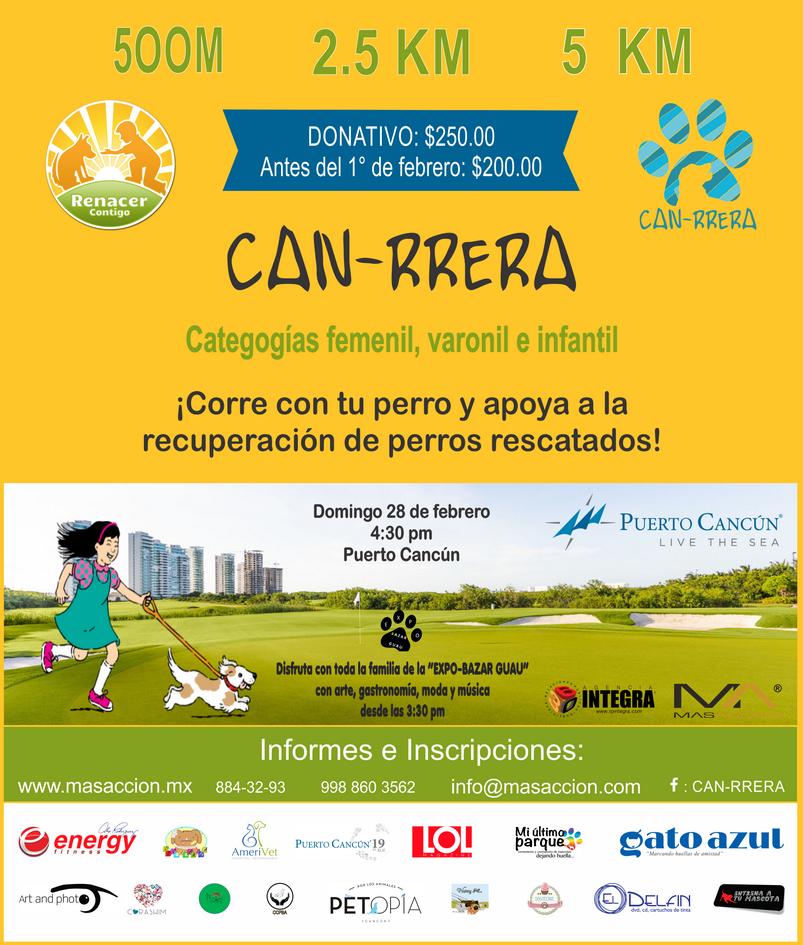 CAN-RRERA