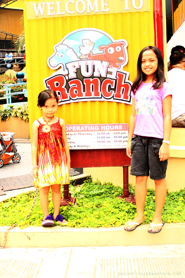 The Fun Ranch in the Metro.Ammusements, Fun Escapes, Metro Manila, The Fun Ranch, Travel - Amusement and amusement park in the Philippines, Fun Escapes, amusement and travel destination in the Philippines, Amusement and amusement park in the Manila, Fun Escapes, amusement and travel destination in the Manila, Amusement and amusement park in the Pasig, Fun Escapes, amusement and travel destination in the Pasig, Kids park in Pasig, villa Verde, near green meadows, Eastwood.