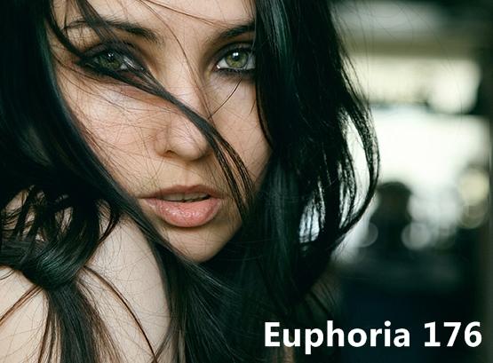 euphoria tech 176 bigfm