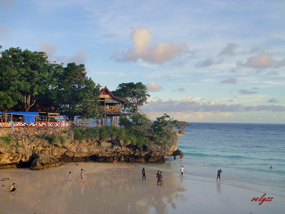 Tanjung Bira Indonesia  city photos : Tanjung Bira: Surrounded by Flour ! | Littlenomadid Indonesian Travel ...