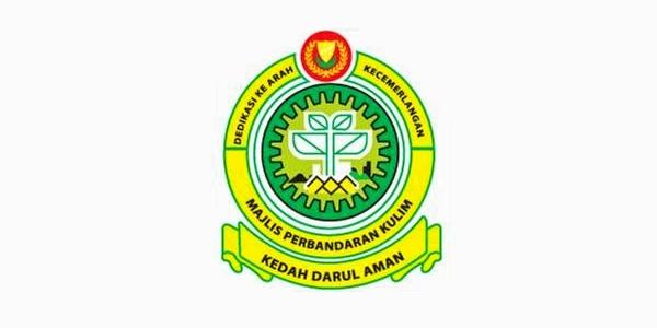 Jawatan Kerja Kosong Majlis Perbandaran Kulim (MPKK) logo www.ohjob.info jun 2015