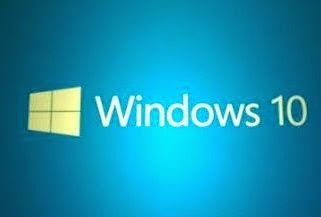 Windows 10, Windows 8, Microsoft, sistemas operacionais, novo sistema da Microsoft, fracasso do Windows 10, SO