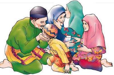 http://2.bp.blogspot.com/-vFygnHJvhKU/TbqIbWaE6tI/AAAAAAAAAaQ/IBt4gzSbt6g/s1600/keluarga-muslim.jpg