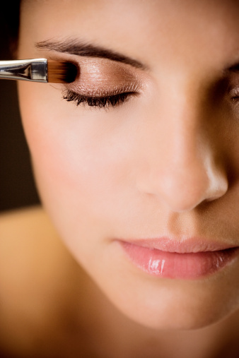 Simple and easy makeup tips,tricks, healthy beauty tips ...