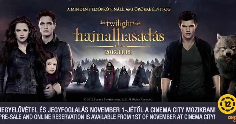 január 2013 ~ Twinform    A Twilight Saga híreiről naprakészen
