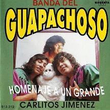 Banda del Guapachoso