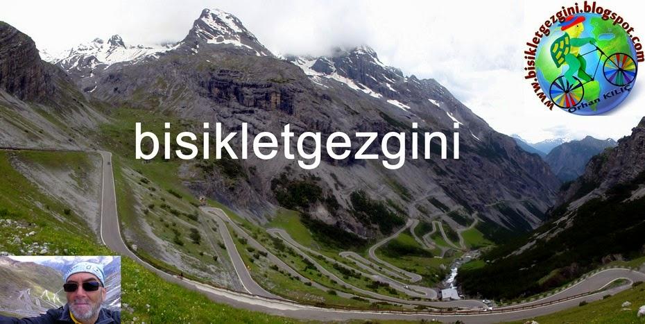 Orhan KILIÇ