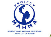 Project M.A.H.M.A.