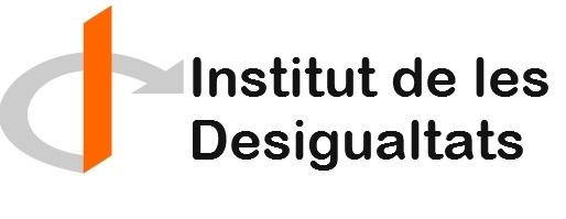 Centro de Estudios en Discapacidad Visual y Desarrollo Humano