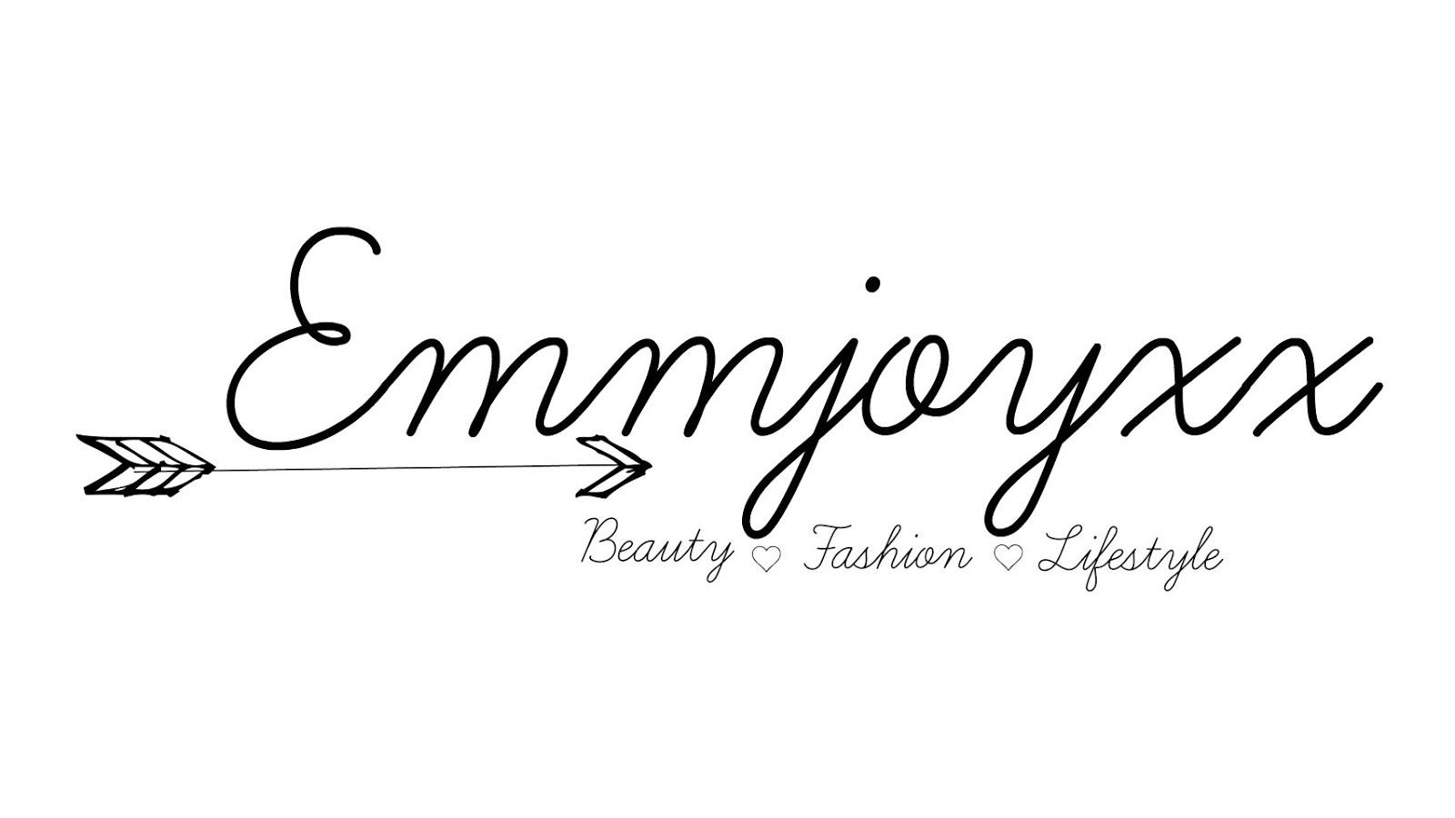 emmjoy