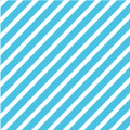 SRM Stickers Blog - NEW Products from SRM! Day 5 - Patterned Vinyl - #vinyl #patterned #8colors #3designs #chevron #diagonalstripes #dots