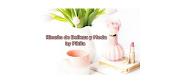 Visita mi blog de Belleza