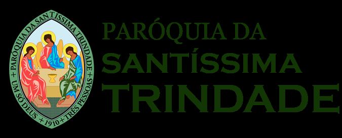 Paróquia da Santíssima Trindade (RJ)
