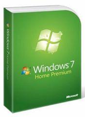 http://2.bp.blogspot.com/-vG4reeUHoHY/Tf2_zeyJGVI/AAAAAAAAAEA/jXcddm7tjRg/s1600/Windows-7-Home-Premium.jpg