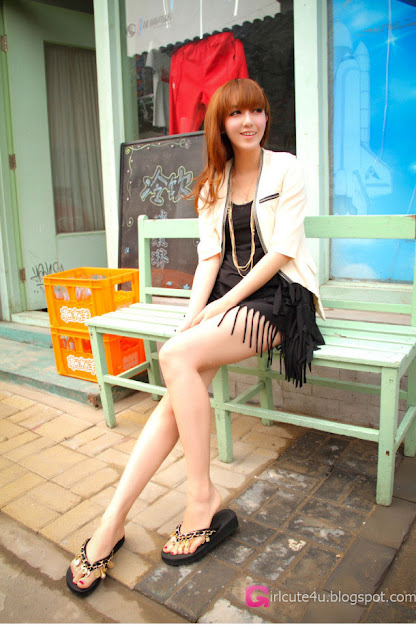 5 Wang Meng-very cute asian girl-girlcute4u.blogspot.com