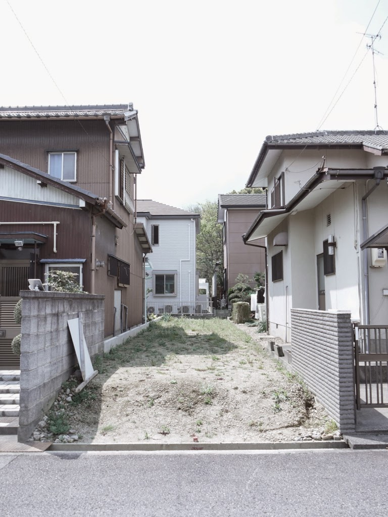 Rumah Minimalis di Lahan 3x21 Meter 1