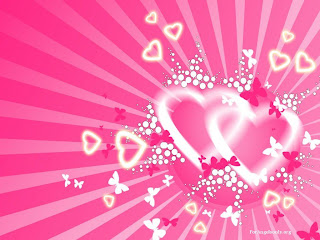love heart wallpapers-2