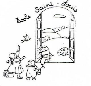 Ecole saint louis de brugelette portes ouvertes - Portes ouvertes saint louis ...