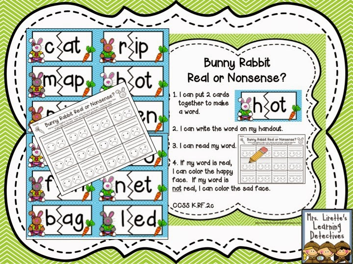 https://www.teacherspayteachers.com/Product/Every-Bunny-Loves-Stations-7-ELA-Spring-Stations-1782268