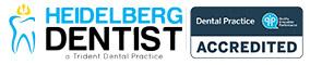 Heidelberg Dentist