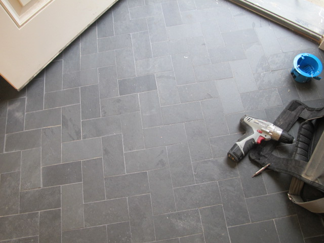Entry Tile Home Pinterest Tile Ideas And Entryway