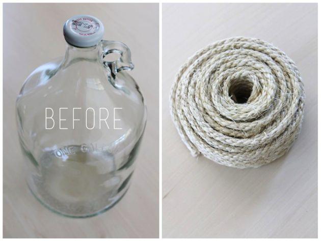 before-materials.jpg