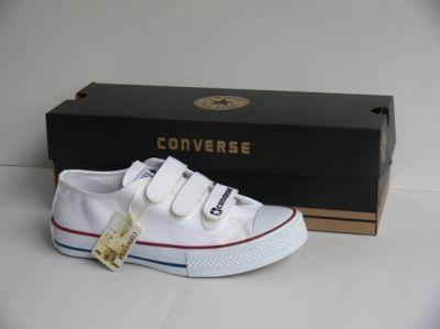 hedzacom+converse+modelleri+%2828%29 Converse Ayakkabı Modelleri