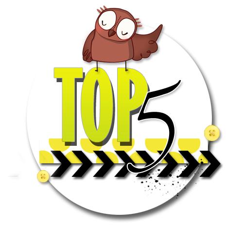 UNA TOP 5