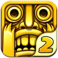 Play Temple Run 2 on your Nokia Lumia 520, Lumia 620 and Lumia 720