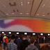 Apple presenteia participantes da WWDC 2014 com cartão presente de 25 dólares