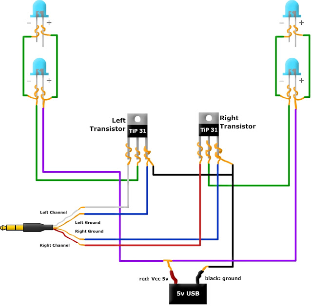 star delta starter with Magical Dancing Lights Circuit Diagram on Direct On Line Dol Motor Starter moreover How To Change Rotation For Star Delta Starter in addition Automatic 3 Phase Induction Motor Starter moreover Three Phase Motor Wiring Diagram additionally Contactor.