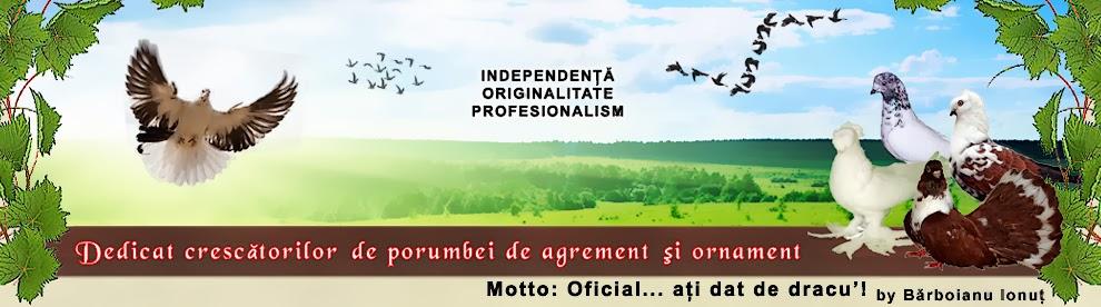 http://www.lumea-columbofila.ro