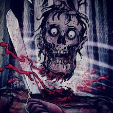 Asylum/Frank Forte Instagram Feed