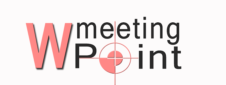 Woman Meeting Point | Μόδα, Μαλλιά, Μακιγιάζ, Ομορφιά