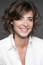 Sandra Barneda - Autora