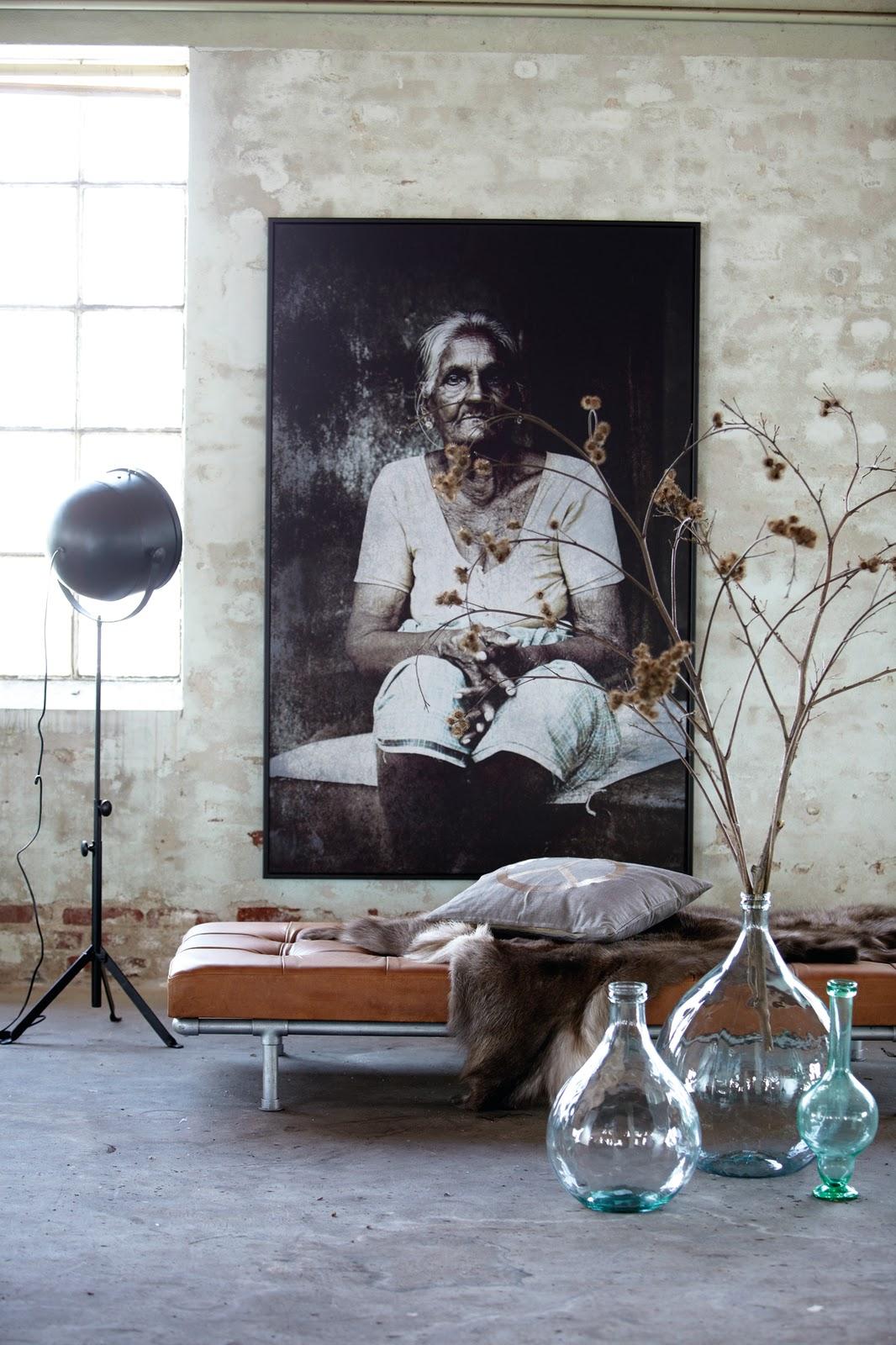 my scandinavian home house doctor christmas shopping. Black Bedroom Furniture Sets. Home Design Ideas
