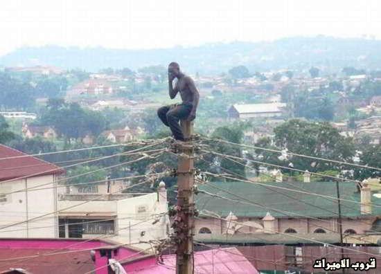 صور  من افريقيا  مع  التعليق ! 23.jpg