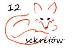 http://tosioweigraszki.blogspot.com/2015/06/projekt-blogowy-12-sekretow.html