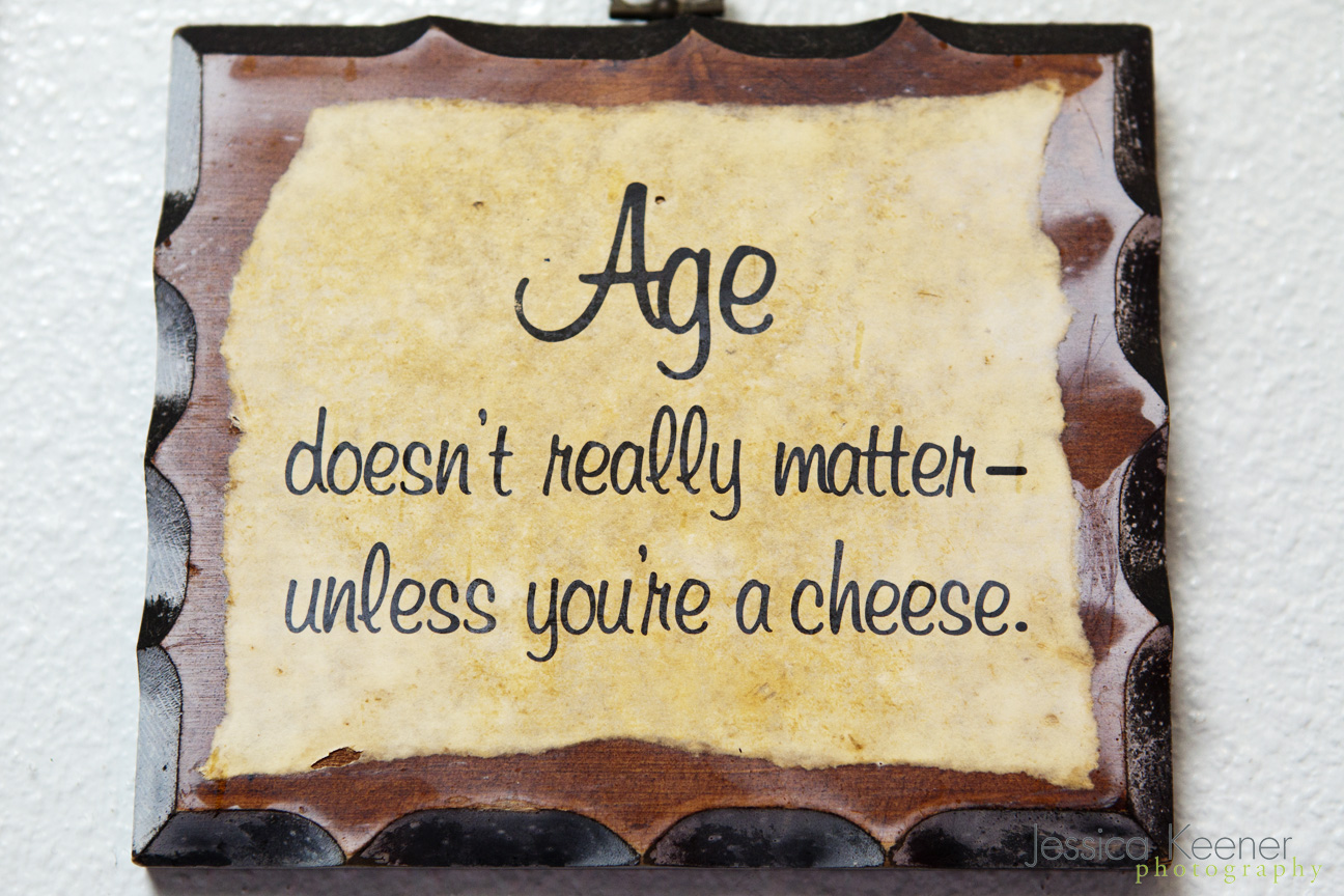funny quotes about turning 50