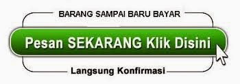 Obat Herbal Amenore