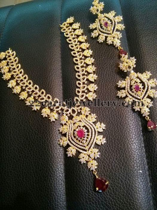 Available Latest 1 Gram Gold Jewelry Jewellery Designs