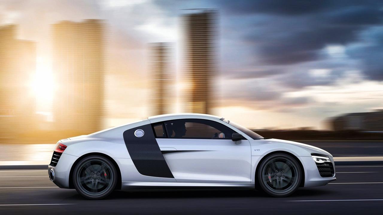 Audi+R8+V10.jpg