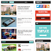 Geek Press Premium Responsive Templates