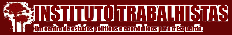 Instituto Trabalhistas