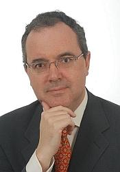 Francisco Manuel Granado Castro - Autor